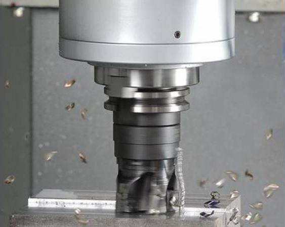 Пресс-формы для литья пластмасс: виды, изготовление и требования к ним