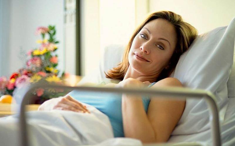 Симптомы и методы лечения различных фобий и заболеваний.