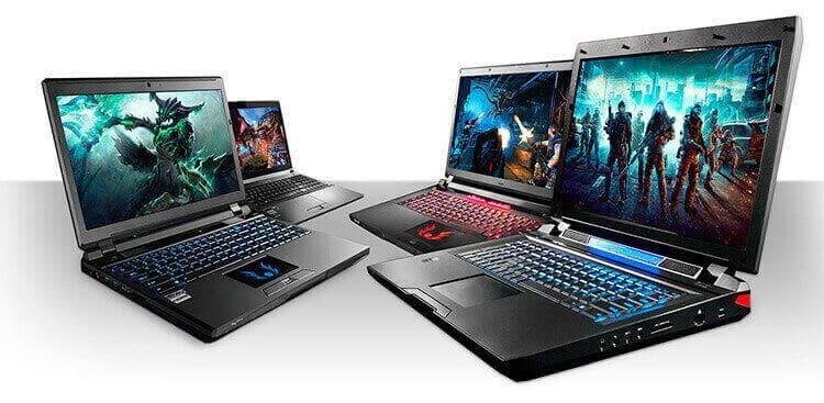 Ноутбуки бу – профессиональный подход к выбору