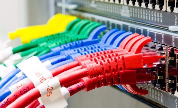Особенности выбора сетевого оборудования