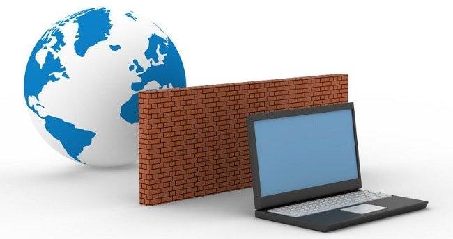 Как скрыть конфиденциальную информацию от конкурентов