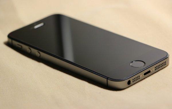 Apple официально «отправила на пенсию» iPhone 5