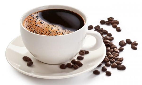 Ученые: Кофе уменьшает риск развития Альцгеймера и Паркинсона