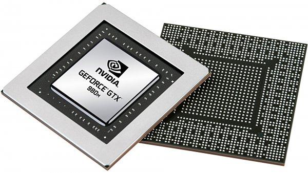 NVIDIA собирается выпустить 7-нм GPU в следующем году