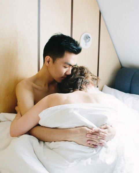 Эксперты назвали пути решения самых распространенных сложностей в сексе