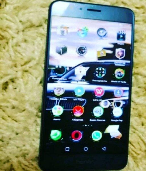 Meitu выпустит дешевый смартфон с пятью камерами на базе процессора Snapdragon 845