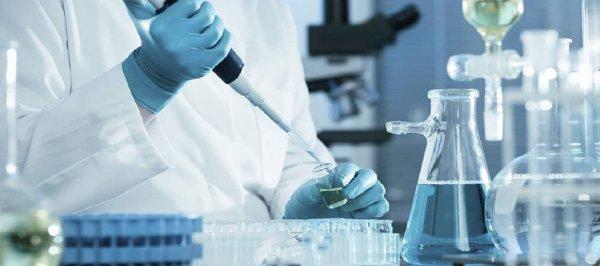 Ученые создали лекарство против самого агрессивного рака мозга