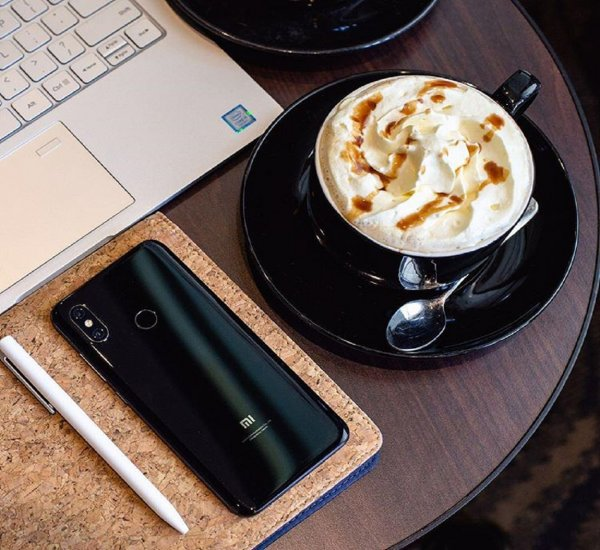 Xiaomi начнет сотрудничество c Meitu ради продаж селфи-ориентированных смартфонов