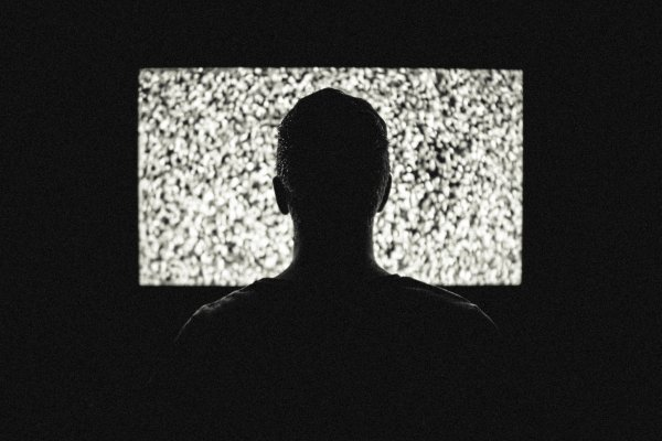 Просмотр телевидения ведёт к преждевременной смерти – Учёные
