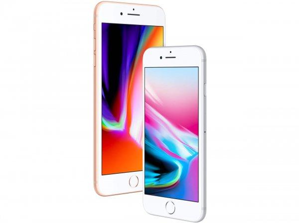 iPhone 8 Plus резко упал в цене