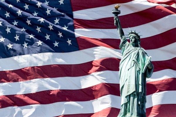 США опасается внедрения 5G-технологий Huawei в других странах