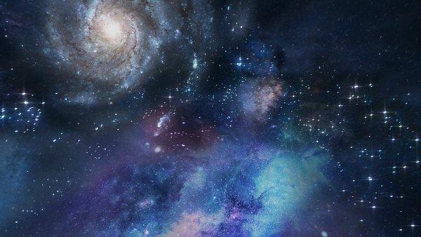 «Двойник» Солнца обнаружен астрономами