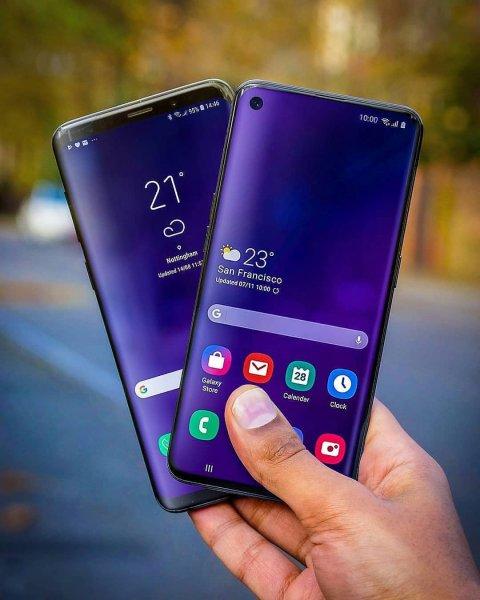 В Сети появилась подробная информация о смартфоне Realme U1 с чипсетом Helio P70
