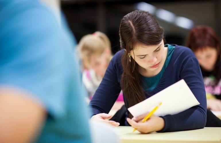 Купить эссе в выполнении высококвалифицированных специалистов