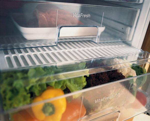Как выбрать надежный холодильник бу в Москве