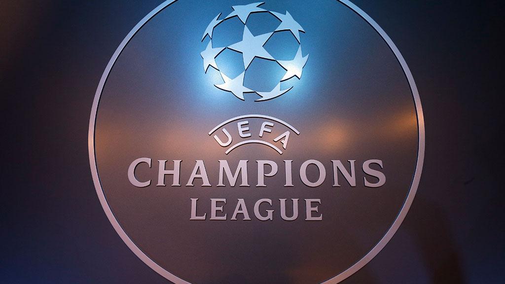 Прогнозы на Лигу Чемпионов: как сделать правильный выбор