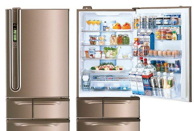 Холодильник в Рассрочку - просто и выгодно!