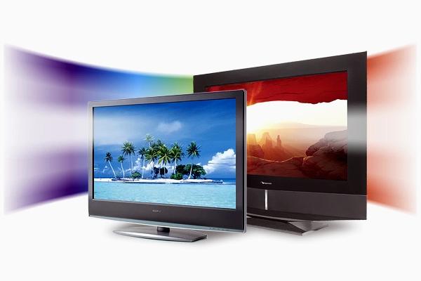 Ремонт вашего телевизора сегодня