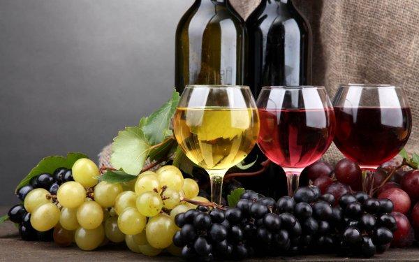 Учёные рассказали, почему вино иногда приобретает тухлый запах