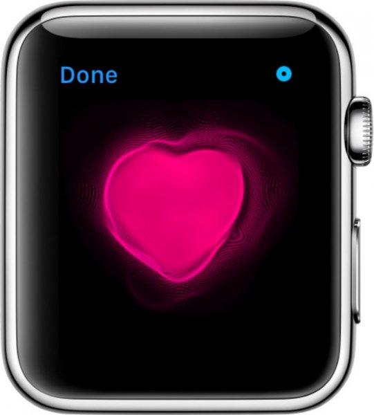 Как Apple: Компания Samsung хочет выпустить смарт-часы с функцией ЭКГ