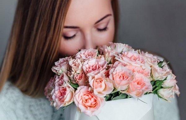 Ученые: Освежители воздуха с запахом розы в автомобилях спасают от аварий