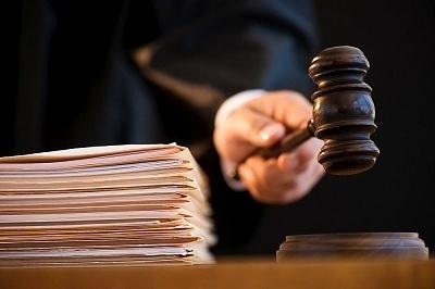 Лучшее адвокатское бюро в городе