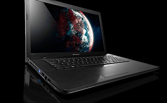Выбор ноутбука: особенности покупки