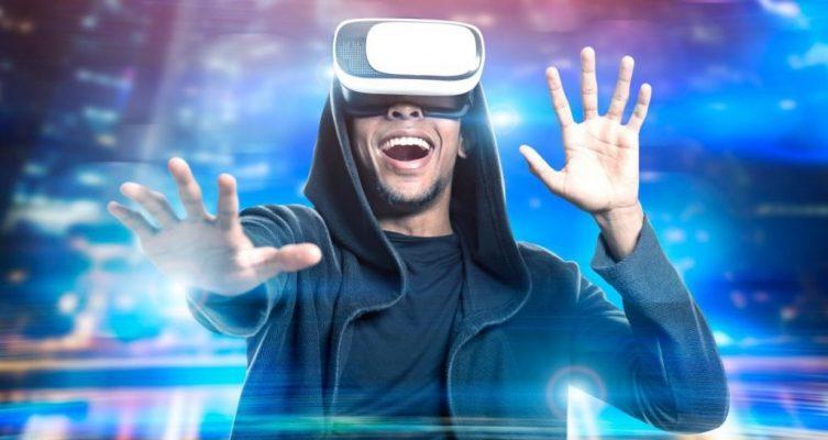 Обзор гаджетов виртуальной реальности