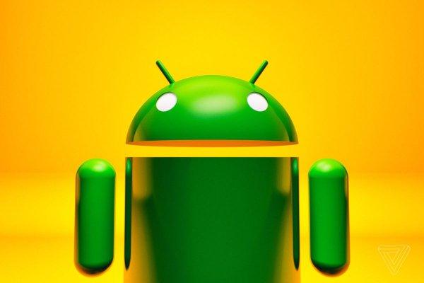 Nokia специально «ломает» Android в новых телефонах – эксперты