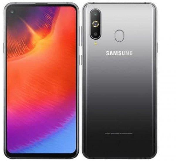 Samsung разочаровала пользователей показом смартфона Galaxy A9 Pro