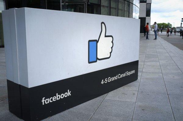 Цукерберг планирует интегрировать WhatsApp, Instagram и Facebook Messenger воедино