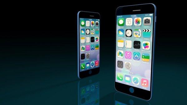 Старый, не значит плохо: iPhone 8 уделал новый XS по качеству фото