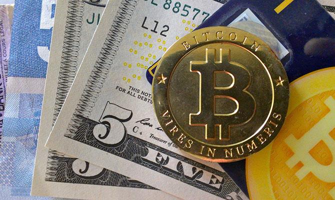 Как инвестировать средства в криптовалюту