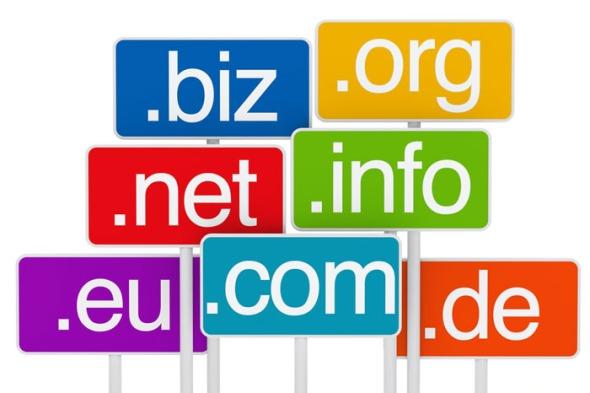 Как хостинг и домен влияет на сайт