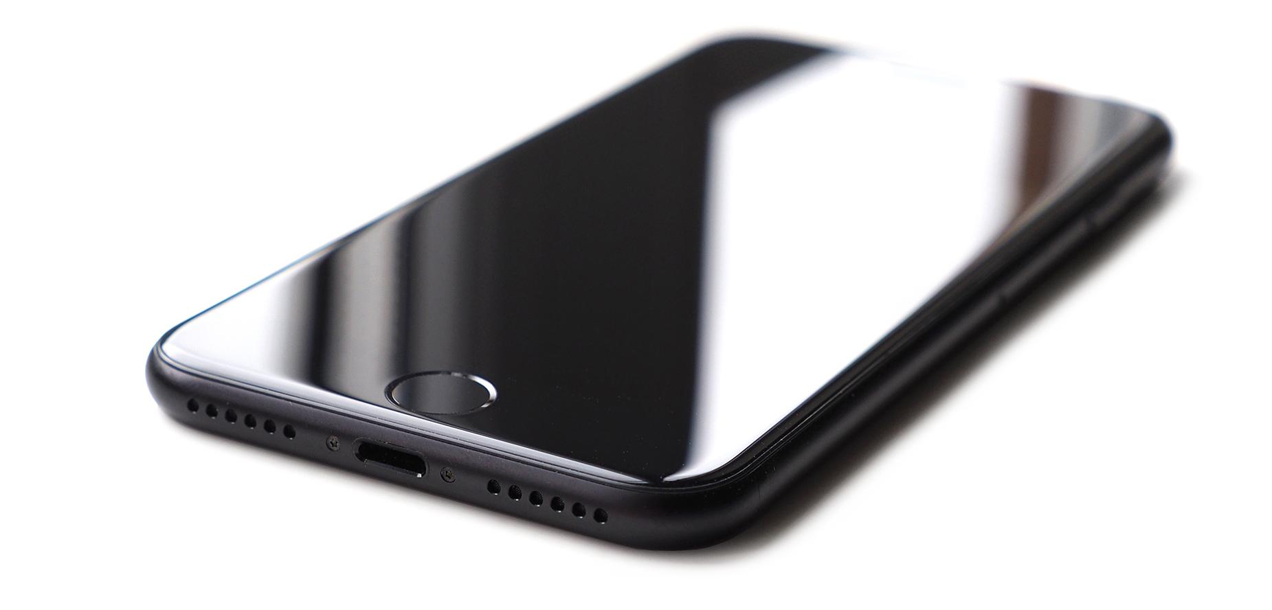 Apple Iphone 7 – великолепное качество по доступной цене