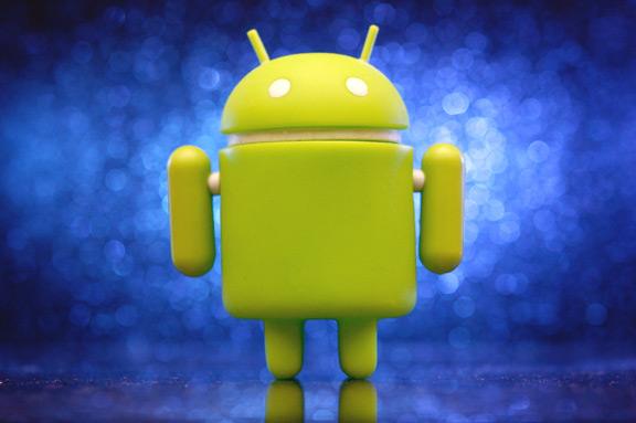 Уроки программирования для гаджетов Android