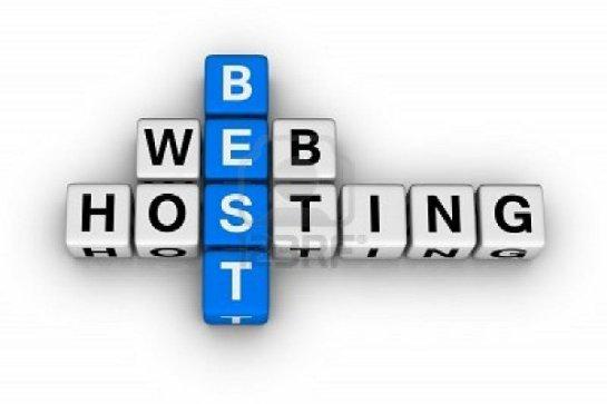 Регистрация доменов и хостинг сайтов