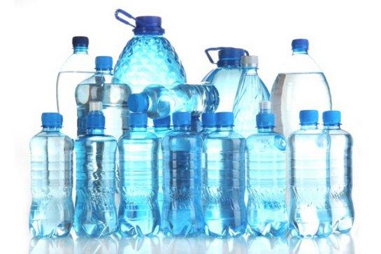 Питьевая бутилированная вода на voda.kh.ua