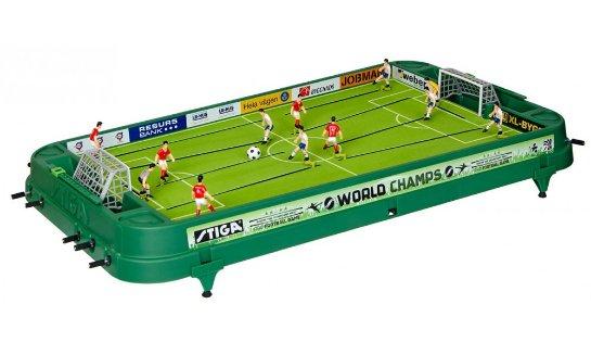 Выбор и покупка Игрового стола