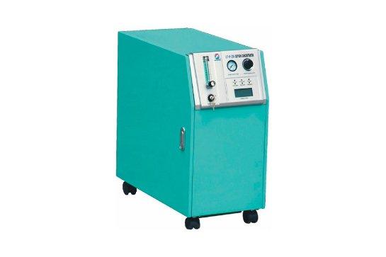 Купить онлайн кислородные концентраторы