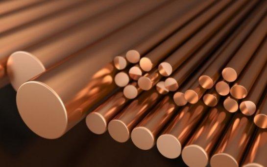 Как просто и прибыльно избавиться от металлолома