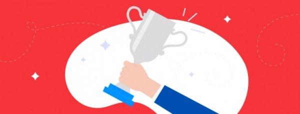 OFD.ru признали лучшим ОФД по итогам исследования CNews Analytics