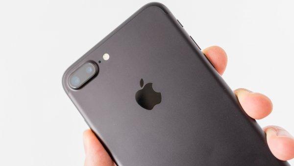 Apple продает свои устройства в убыток – эксперт