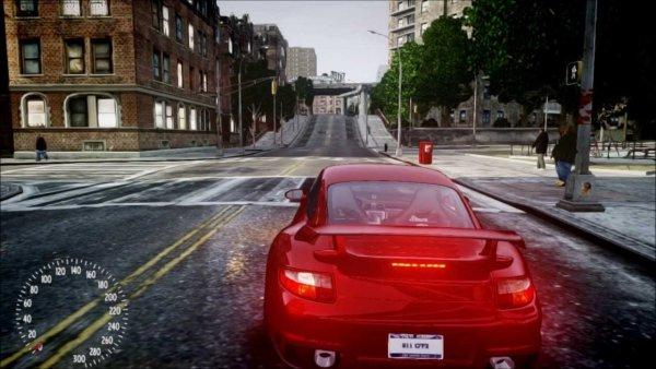 Дискретная видеокарта Intel завоюет рынок фотореалистичной графикой
