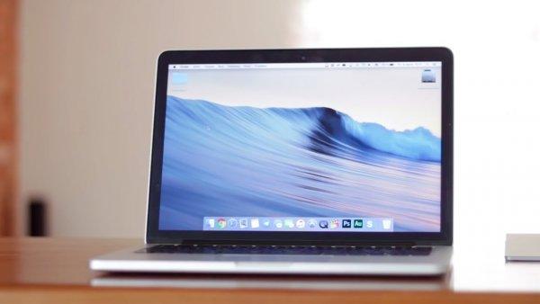 «Макбуки делают пуки»: Apple уничтожит старые ноутбуки с помощью вирусного ПО