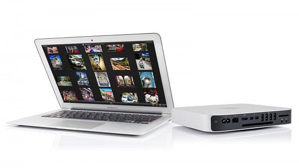 Apple возобновила продажу восстановленной техники