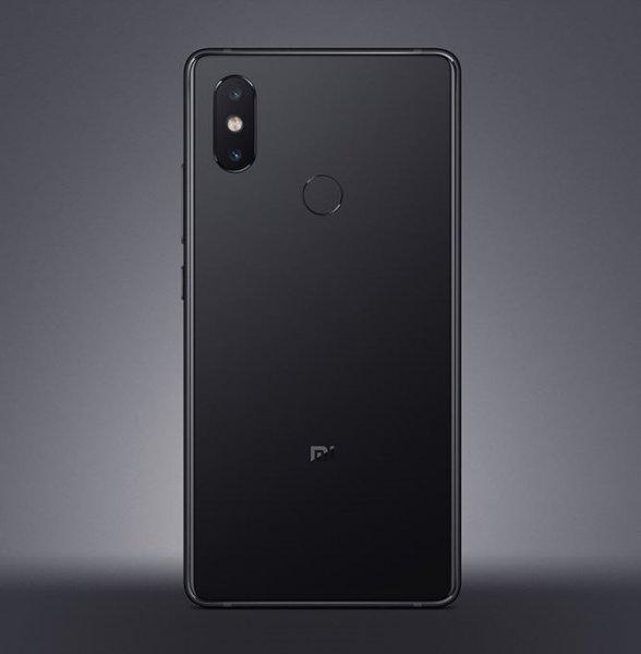 Будущий смартфон Redmi 7 прошел сертификацию