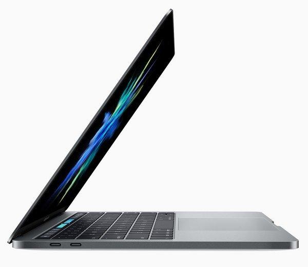Названы ТОП-3 самых дешёвых «убийцы» MacBook Pro