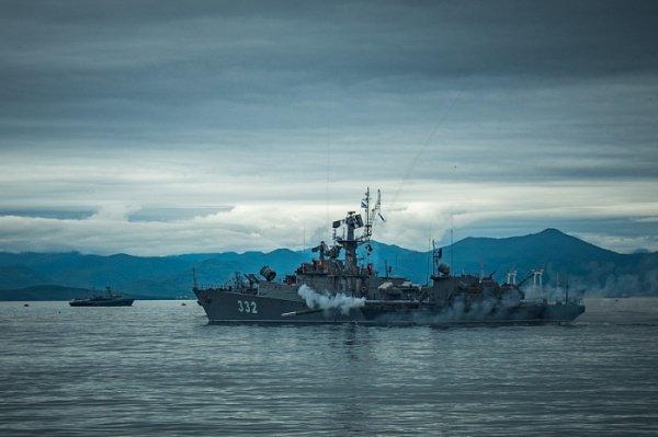 Война за Камчатку: Существа с Нибиру могут расположить базы на полуострове для захвата Земли