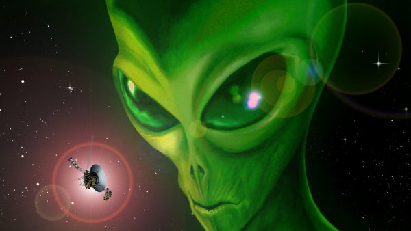 Отдуваться будет Америка: Уфологи рассказали, почему пришельцы пощадят Россию